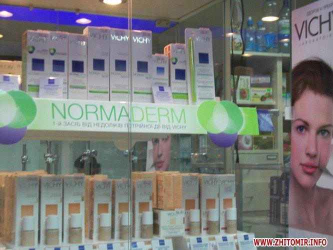 Косметика купить в аптеках чебоксар косметика парфюм эйвон отзывы