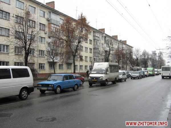 сниму проститутку в полоцке-пн2