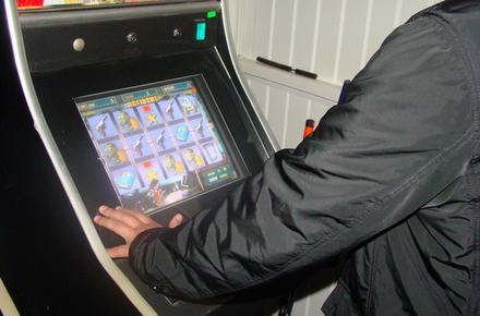 Игровые автоматы пробки 1000