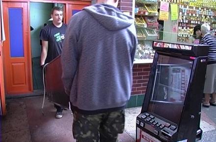 Игровые автоматы аренда житомир анонимная чат рулетка онлайн бесплатно без регистрации