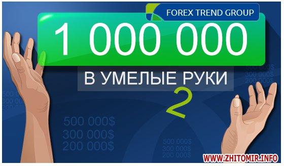 биржа торговли валютой