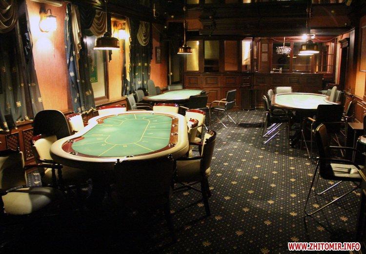 Помещения казино лучшие игровые клубы казино