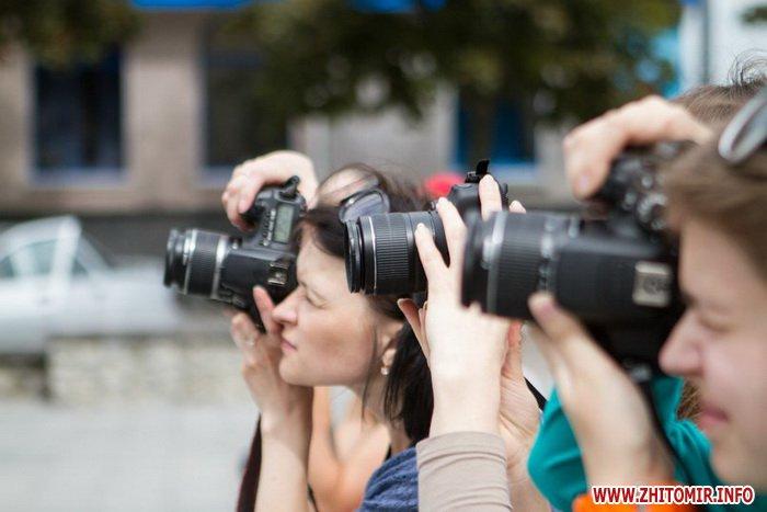 будет блоги для фотографов и моделей старообрядцы туреке