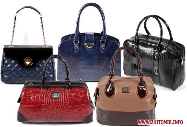 e457b67e7543 О том, как та или иная сумка будет носиться, какие ее особенности и  преимущества, вы можете связавшись с консультантом в онлайн-режиме или по  ...