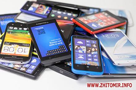 2017 01 12Mobile phone w440 h290 - Самые популярные бренды мобильных телефонов 2016 года, которые покупали через сервис объявлений