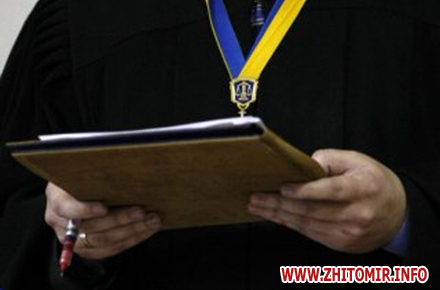 2017 01 171353149654 vzyatka w440 h290 - У Житомирській області засудили колишніх податківців, які отримали 25 тис. грн хабара за зменшення штрафу
