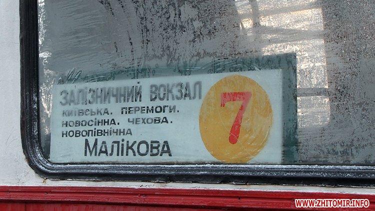 Malukova trol 7 - Елки, купание в проруби, Супрун, дочь Королева и старый Житомир. Фото недели