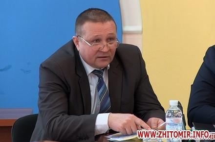 2017 04 10Lychkiv okryg 1 w440 h290 - У Житомирській ОДА розповіли, як працюватимуть госпітальні округи в області