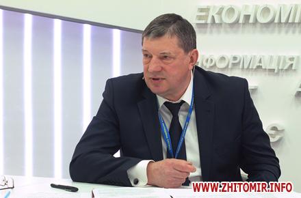 2017 04 12bezviz radko 2 w440 h290 - Які документи необхідно мати житомирянам для отримання ID-картки та коли можна буде ставати в електронну чергу