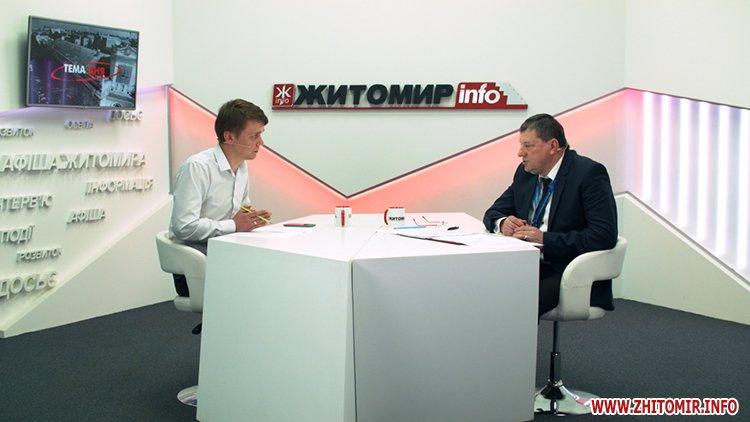 bezviz radko 1 - Які документи необхідно мати житомирянам для отримання ID-картки та коли можна буде ставати в електронну чергу