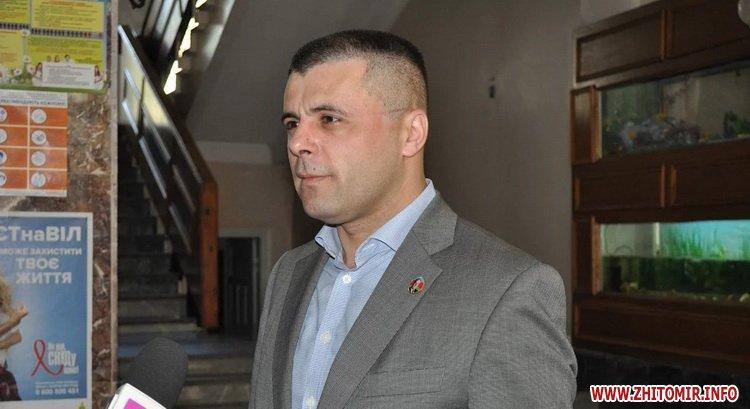 ilgaryshka 9 - «Конгрес Солідарності Азербайджанців України» надав благодійну допомогу дитячому санаторію