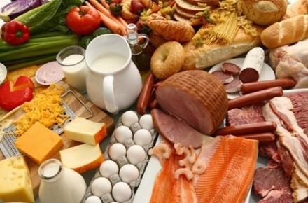 2017 04 131490253721 1490163342 nezvichayni fakti pro harchovi produkti w440 h290 - За місяць у Житомирській області подорожчали хліб, свинина та масло