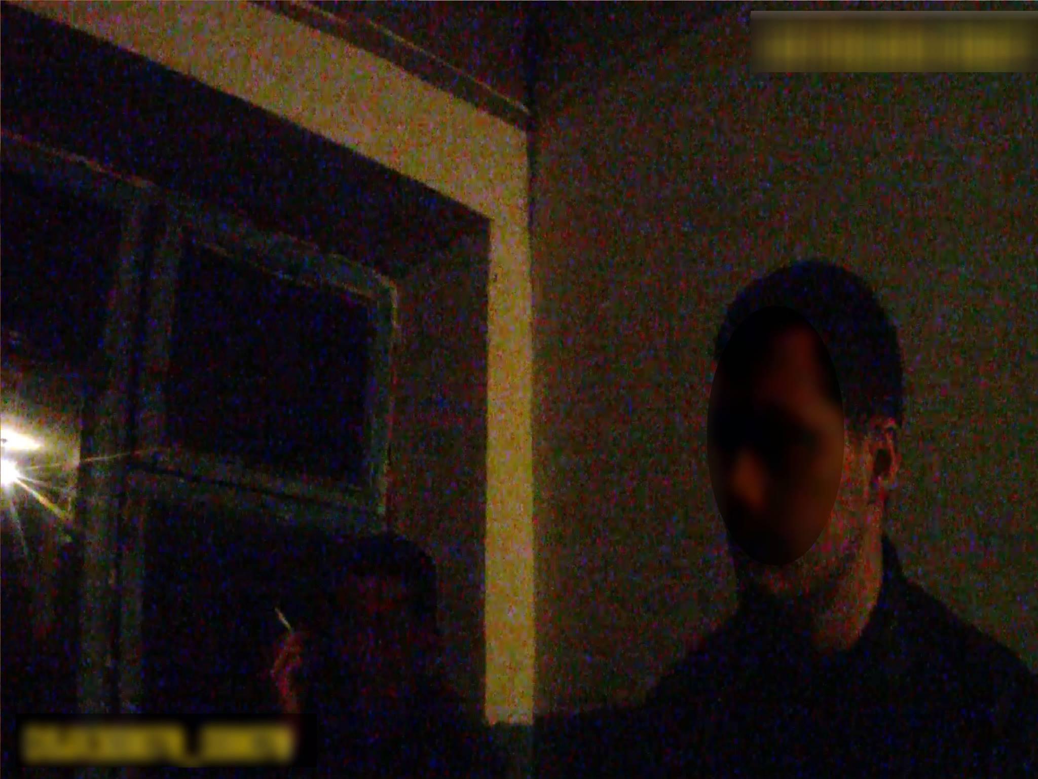 18076922 452182605118184 1370896057967651657 o - Житомирські копи затримали чоловіка, який міг влаштувати стрілянину в гуртожитку на Вітрука