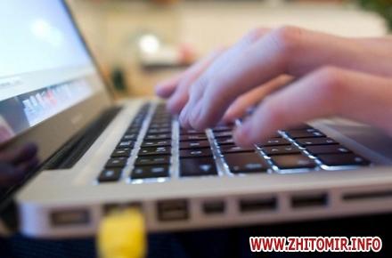2017 04 2857986b8c6d47e w440 h290 - Кіберполіція викрила жительку Малина, яка на Інтернет-аукціонах давала оголошення про продаж товарів і просила повну передплату