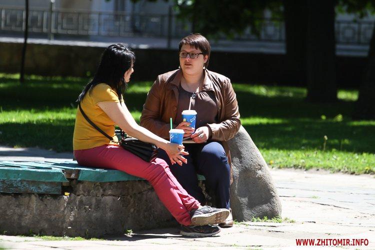20170522 summerbeginning 03 - 10 днів до початку літа у Житомирі. Фоторепортаж