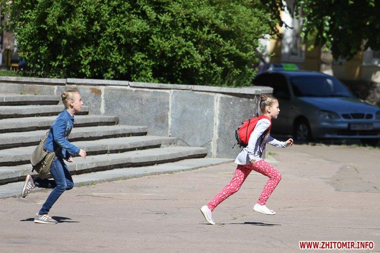 20170522 summerbeginning 15 - 10 днів до початку літа у Житомирі. Фоторепортаж