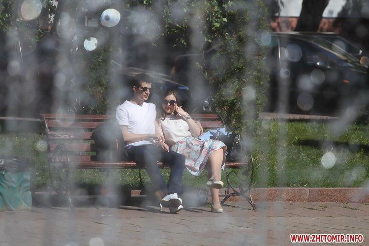 20170522 summerbeginning 19 - 10 днів до початку літа у Житомирі. Фоторепортаж