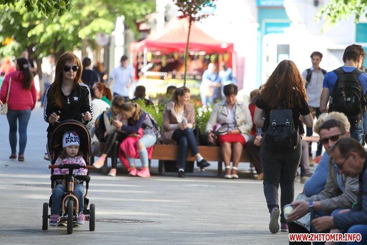 20170522 summerbeginning 28 - 10 днів до початку літа у Житомирі. Фоторепортаж