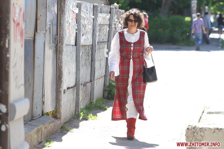 20170522 summerbeginning 31 - 10 днів до початку літа у Житомирі. Фоторепортаж