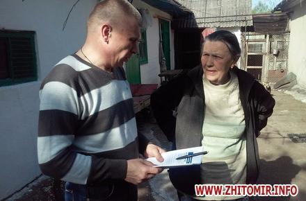 2017 05 04opa blok 3 w440 h290 - Понад 12 тисяч жителів Житомирщини вже висловили свою підтримку законодавчим ініціативам Опозиційного Блоку