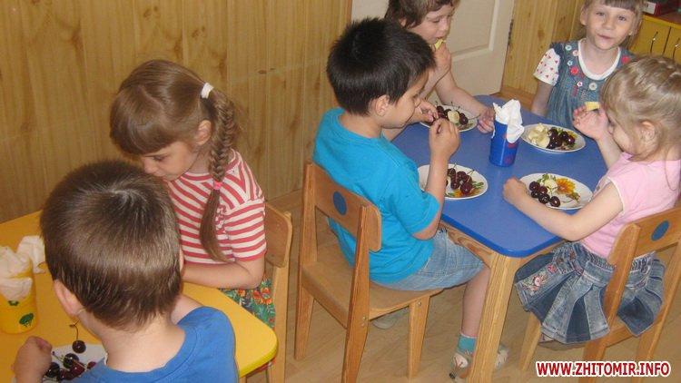 00azerbajdzanZ 1 - Азербайджанська діаспора влаштувала святковий обід в домі престарілих