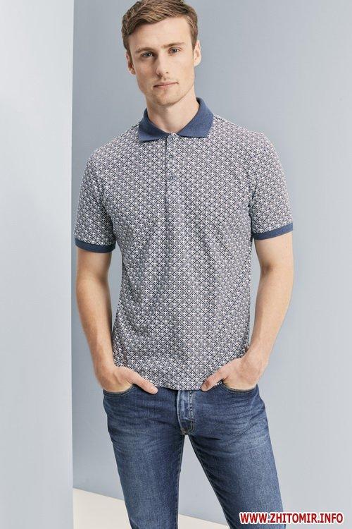 INDIGO HMel 2 - Тотальний розпродаж та знижки 30%-70% в магазині одягу INDIGO