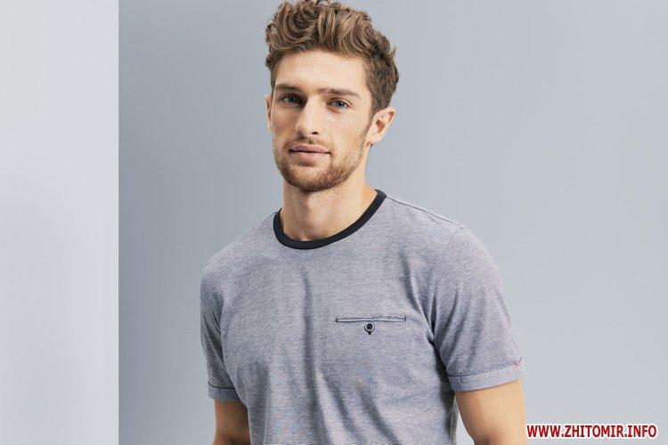 INDIGO HMel 3 - Тотальний розпродаж та знижки 30%-70% в магазині одягу INDIGO