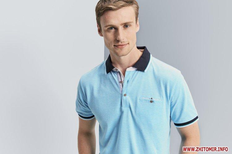 pacanu D 2 - Тотальний розпродаж та знижки 30%-70% в магазині одягу INDIGO