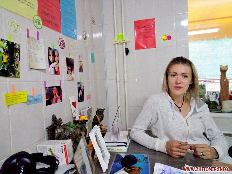 20170711 sushiboom 06 - Основательница «Sushi BOOM» Ирина Костюкова про суши, жизненные принципы и «Мастер Шеф»