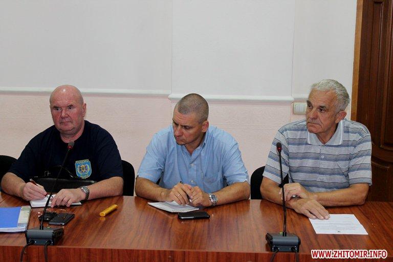 1atovci5 - Влада Житомирської області теж хоче підписати меморандум з АТОшниками та ветеранами
