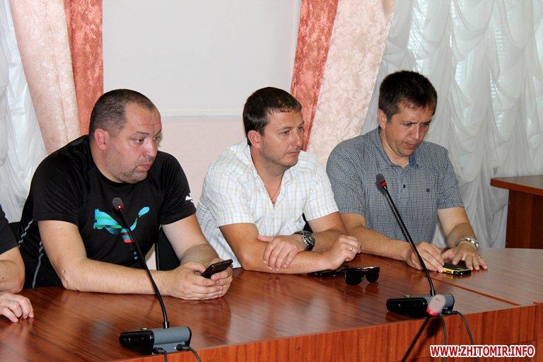 1atovci7 - Влада Житомирської області теж хоче підписати меморандум з АТОшниками та ветеранами