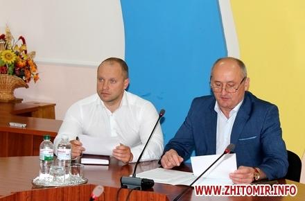 2017 07 121atovci6 w440 h290 - Влада Житомирської області теж хоче підписати меморандум з АТОшниками та ветеранами