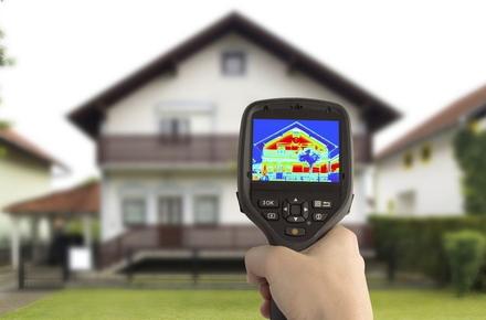 2017 07 13yteplenue w440 h290 - В Украине заработают новые требования к энергоэффективности зданий