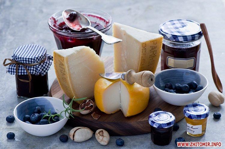 404683 svetik - Улюблений сир стає ще ближчим завдяки мережі магазинів «Сирне королівство»