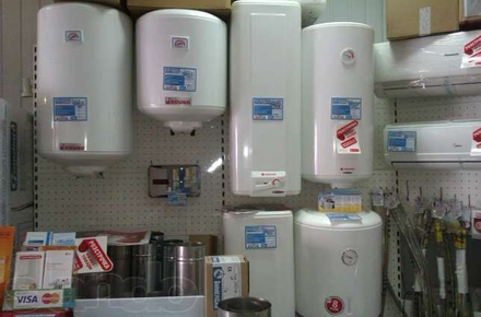 2017 07 141423301667 001 w440 h290 - Держпродспоживслужба оштрафувала підприємця з Житомира, який торгує електричним обладнанням