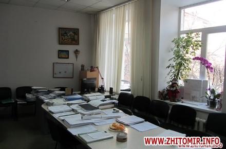 2017 07 15arhitekt Zt 04 w440 h290 - Міська рада оголосила конкурс на посаду головного архітектора Житомира