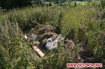 2017 07 24vbiYshy 3 w440 h290 - У Житомирській області випадково знайшли тіла двох чоловіків, убивць вже розшукали