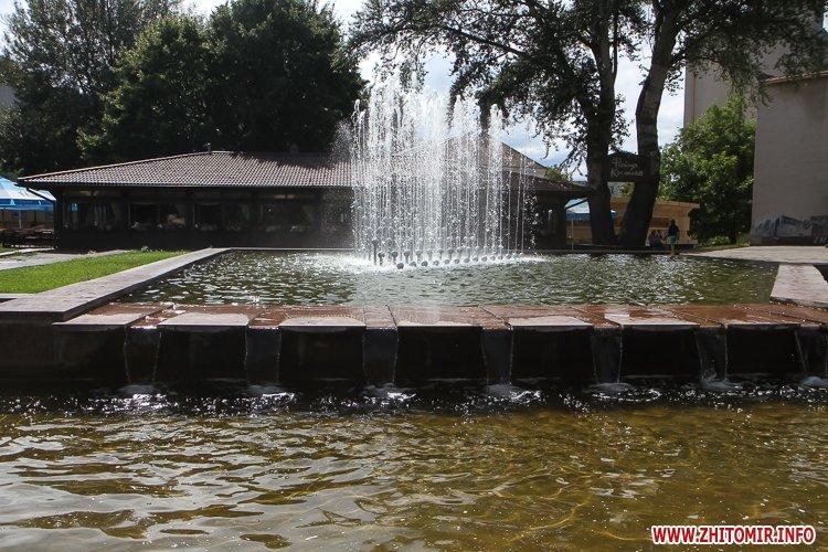 fOnt 3 - ТОП-10 місць для селфі у центрі Житомира