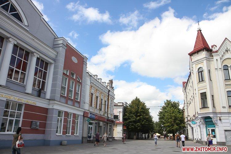mihla 1 - ТОП-10 місць для селфі у центрі Житомира