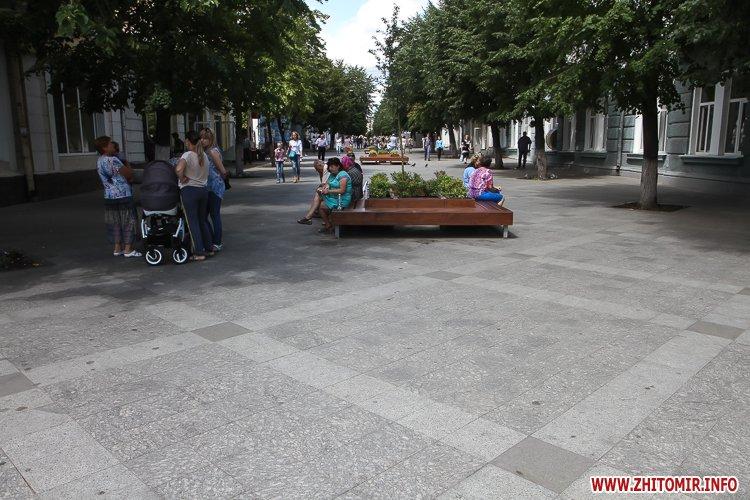 mihla 2 - ТОП-10 місць для селфі у центрі Житомира