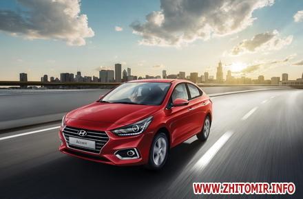 2017 07 04Hynday yno 3 w440 h290 - Драйвове літо з новим Hyundai Accent