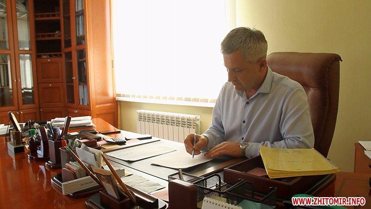 vidvan 03 - Компанія «Вівад 09» у Житомирській області виготовляє дубовий паркет, який підкорив 12 країн світу
