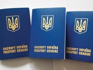2017 08 31475 01 w440 h290 - За рік у Житомирській області кількість охочих отримати закордонний паспорт збільшилась майже вдвічі