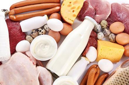 2017 08 04pervaya faza w440 h290 - Суші, чебуреки, салати з маркету й морозиво у деформованій упаковці - які ще продукти краще не вживати у спеку