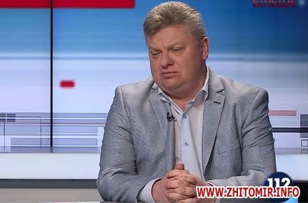 2017 09 22cRiv w440 h290 - Росія має понести відповідальність за невиконання Будапештського меморандуму, - Вадим Кривенко