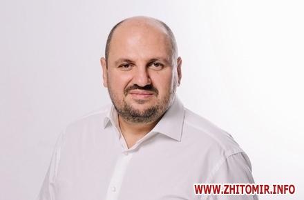 2017 09 22boryusya w440 h290 - Народний депутат України Борислав Розенблат відстоює права медиків