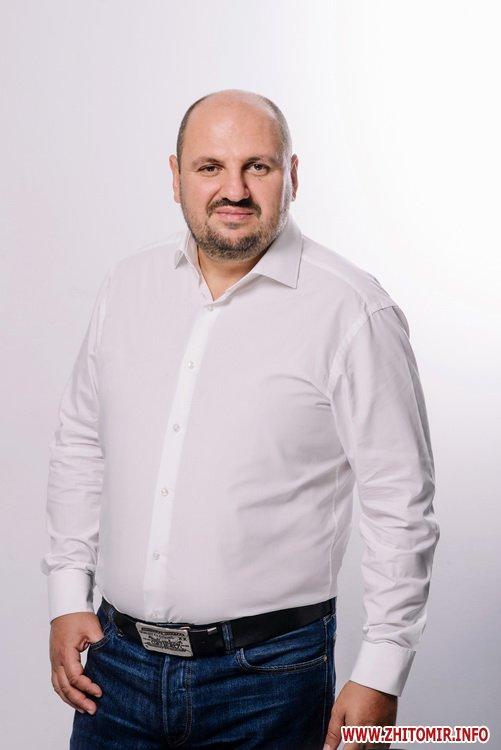 boryusya medike 3 - Народний депутат України Борислав Розенблат відстоює права медиків
