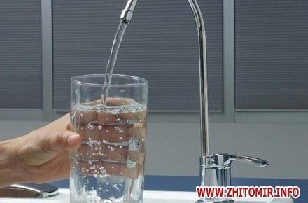 2017 10 27original 7cef3c0e9c015aa86f86cb4ef2f92f24 w440 h290 - Фахівці перевірили якість питної води у районах Житомирської області