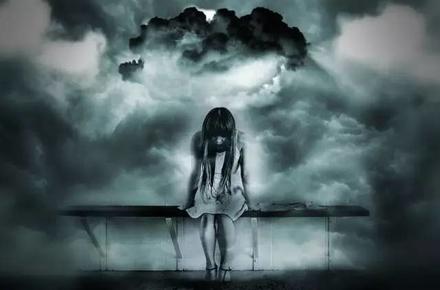 91db69d86e2bb4efe36592bbbe9beca4 w440 h290 - Супрун хоче безкоштовно лікувати депресію: Близько 30% людей в Україні страждають на психічний розлад впродовж життя