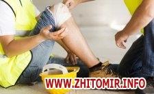 24d2431c313df6c10af38e61612fe227 w440 h290 - Роботодавці в Житомирській області приховують нещасні випадки з працівниками, щоб зекономити на виплатах, - Держпраці